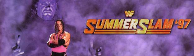 lo mejor del recordado summerslam del año 1997 en wwewebs