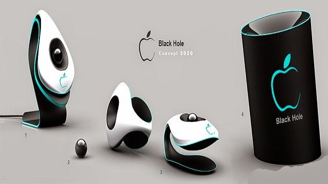 black hole apple cellular - photo #4