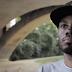 "New Video:  Kenn Starr ""Say Goodbye"""