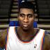 NBA 2K14 Iman Shumpert Realistic Cyberface