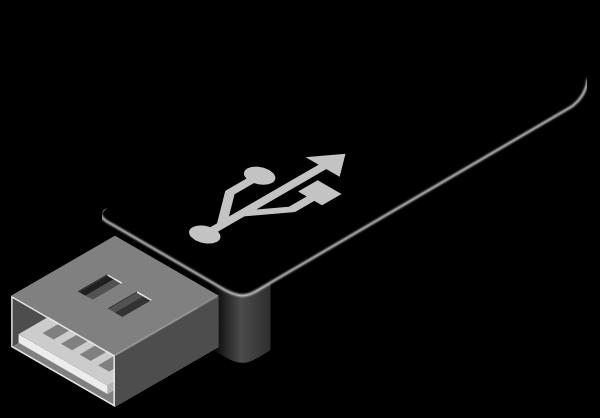 Crear un paquete de programas portables en USB