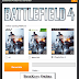 Battlefield 4 BETA Keys Generator