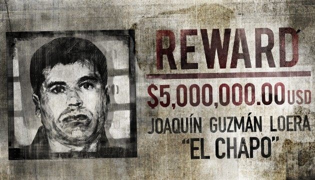 Sete funcionários da prisão são acusados de conexão com a fuga de 'El Chapo'