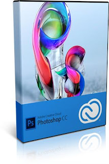 Adobe Photoshop CC 14.0 Incl Fullversion Free Download