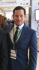 Dr. Emilio Jalil F.