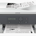 EPSON K300 Series Printer Download Drivers