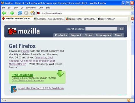 http://2.bp.blogspot.com/-nufAAvtratQ/UIW0WiaA2GI/AAAAAAAADmU/jRelzLKS74g/s1600/onuncu-yilinda-firefox-s4.jpg