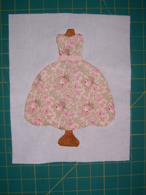 Pretty Summer Dress | eBay