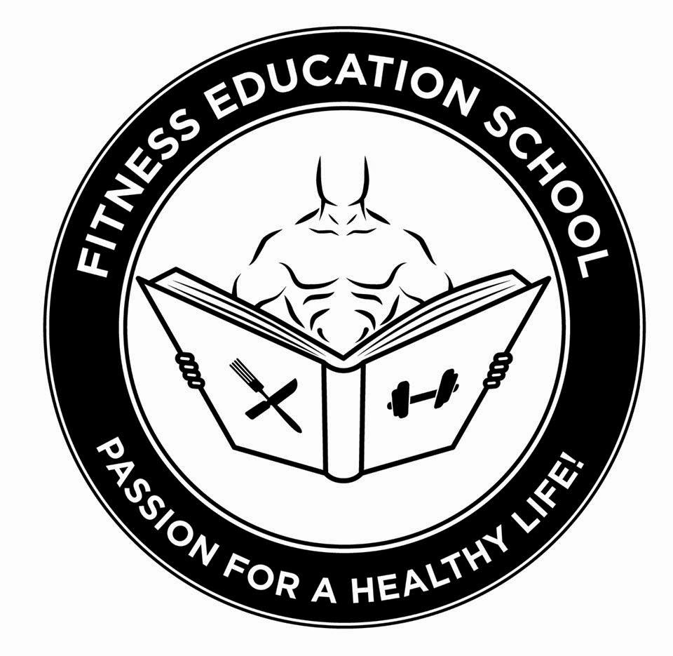 http://www.fitness-education.ro/
