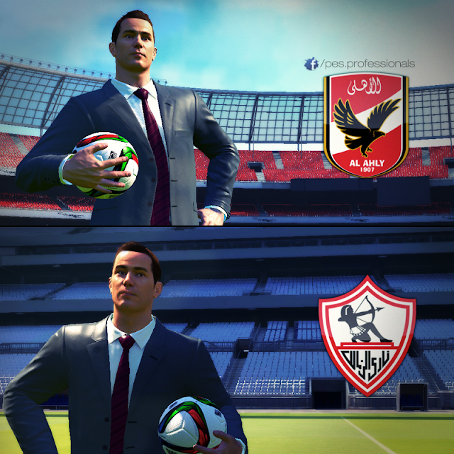 Pes Master Posts: PesProfessionals Patch V2.0 AIO /UPDATE 2.1 /Pes 2016 Pc
