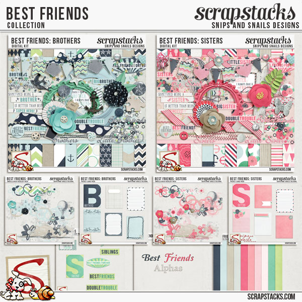 http://scrapstacks.com/shop/Best-Friends-Brothers-Collection-by-Snips-and-Snails.html