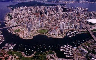 The most beautiful place in the world Most_beautiful_city_in_the_world