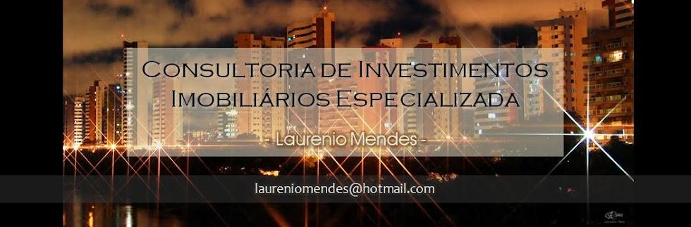 Consultoria de Investimentos Imobiliários Especializada