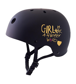 Buy the XS Helmets x GN4LW Collab