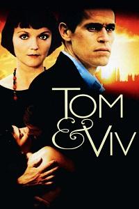 Watch Tom & Viv Online Free in HD