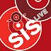 SIS-Live - Key Astra