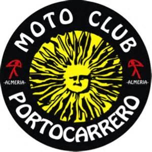 PORTOCARRERO MOTO CLUB
