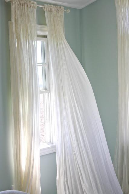 idehadas interior design cortinas especiales On cortinas especiales