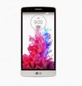 FLipkart : Buy LG G3 Beat D722K Mobile Phone at Rs.10490 only, after cashback