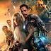 Người Sắt 3 - Iron man 3 - Phim Viễn tưởng hay của mỹ năm 2013