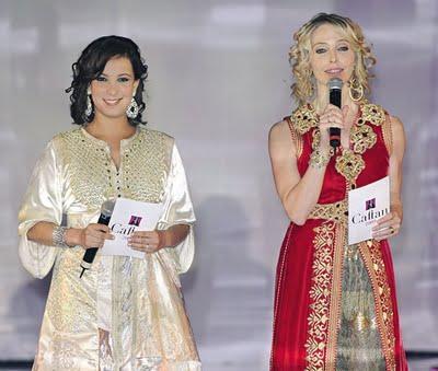 Site de rencontre pour mariage marocain
