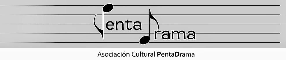 PentaDrama