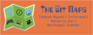 The Bit Maps
