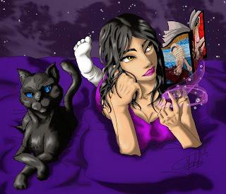 http://2.bp.blogspot.com/-nuuUilMMEYY/VFKF4aPE7fI/AAAAAAAAABw/-hhMkrUlQG0/s828/10395197_10152797823865768_505063769346556354_n.jpg