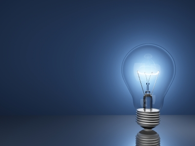 Bahamas Electricity Corp