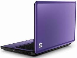 HP Pavilion G Series Laptops Review
