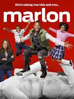 Serie Marlon 1X02