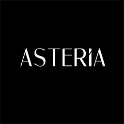 - Asteria - Mainstore