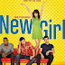 Yeni Dizi Önerisi: New Girl
