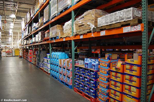 Michelle S Furniture Warehouse