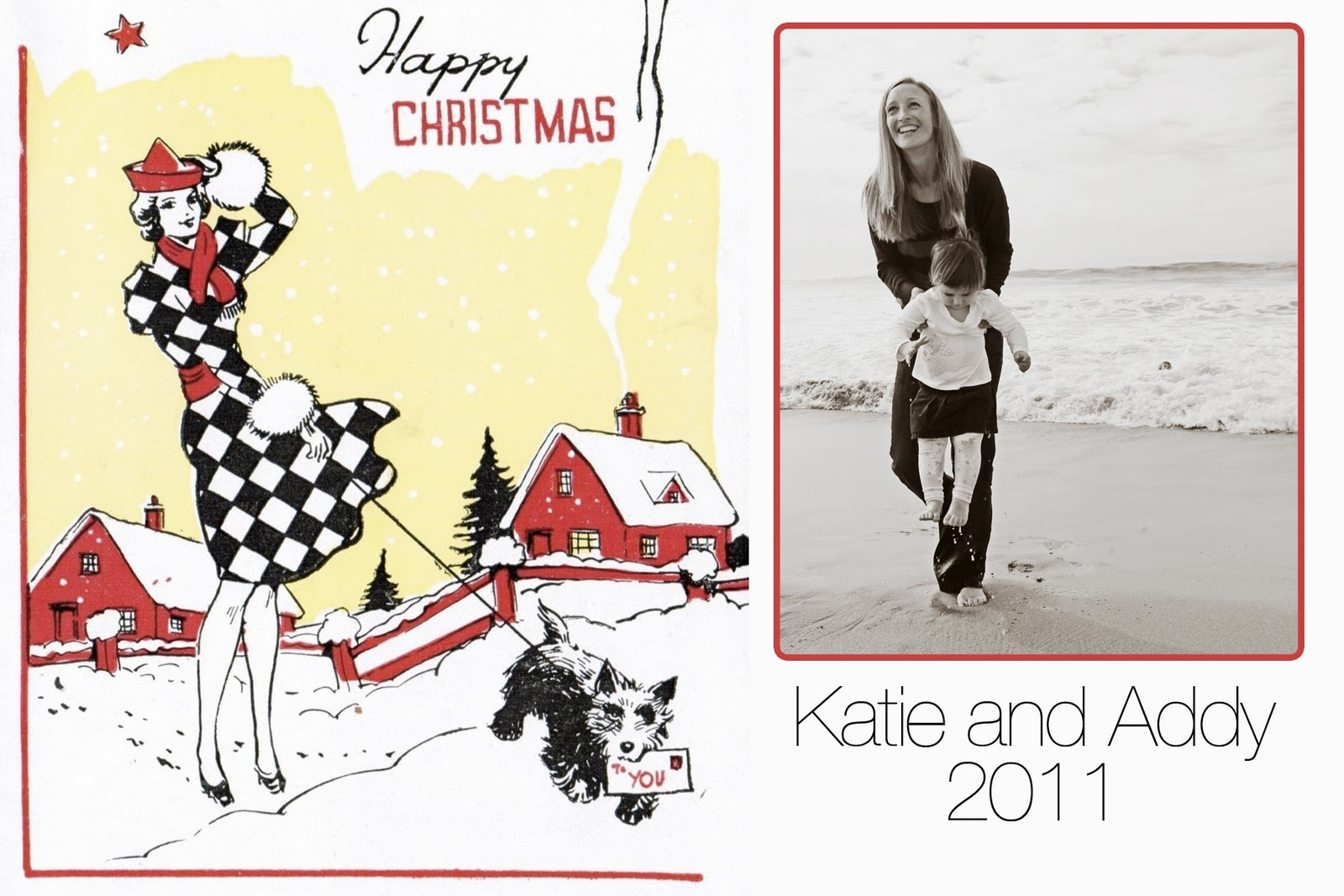 Chloe moore photography the blog free christmas card templates free christmas card templates maxwellsz