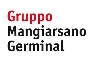 Gruppo Mangiarsano Germinal