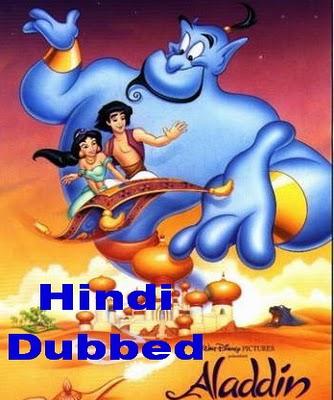 aladin indian movie watch online free