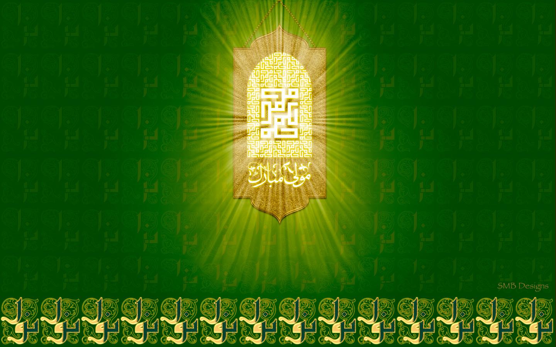 http://2.bp.blogspot.com/-nv2a9lzImbM/UPuBcefLBrI/AAAAAAAABLQ/X6iNDH-k670/s1600/WideScreen.jpg
