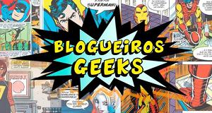O blog faz parte