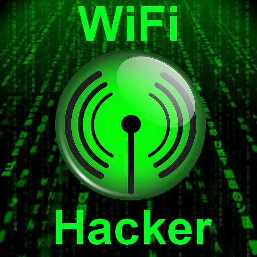 Cara HACK Password WIFI Terbaru 2015