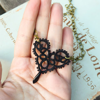 https://www.etsy.com/listing/113031124/black-lace-heart-necklace