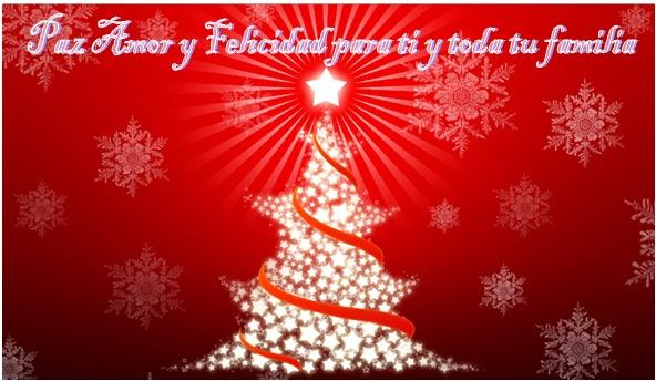 tarjetas navideñas 2016, tarjetas de navidad 2016, tarjetas navideñas gratis, tarjetas navideñas para regalar, tarjetas navideñas para imprimir, postales navideñas, postales de navidad, tarjetas de navidad