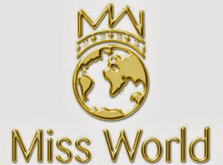 nama nama+pemenang+miss+world+2013+di+bali+indonesia Daftar Lengkap Nama Nama 130 Finalis atau Kontestan Miss World 2013
