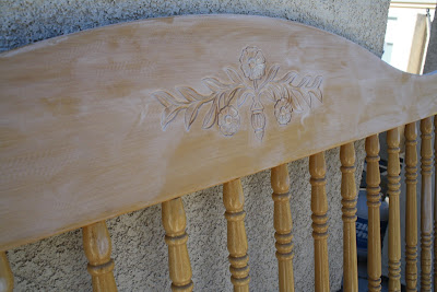 Christ Wood Carving Bench Plans Wooden Plans For Sales