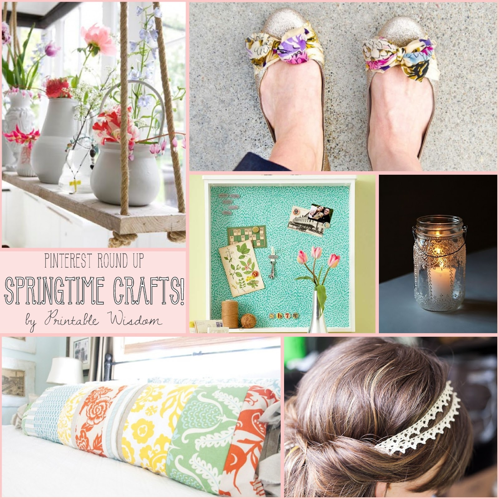 diy crafts home decor pinterest viewing gallery