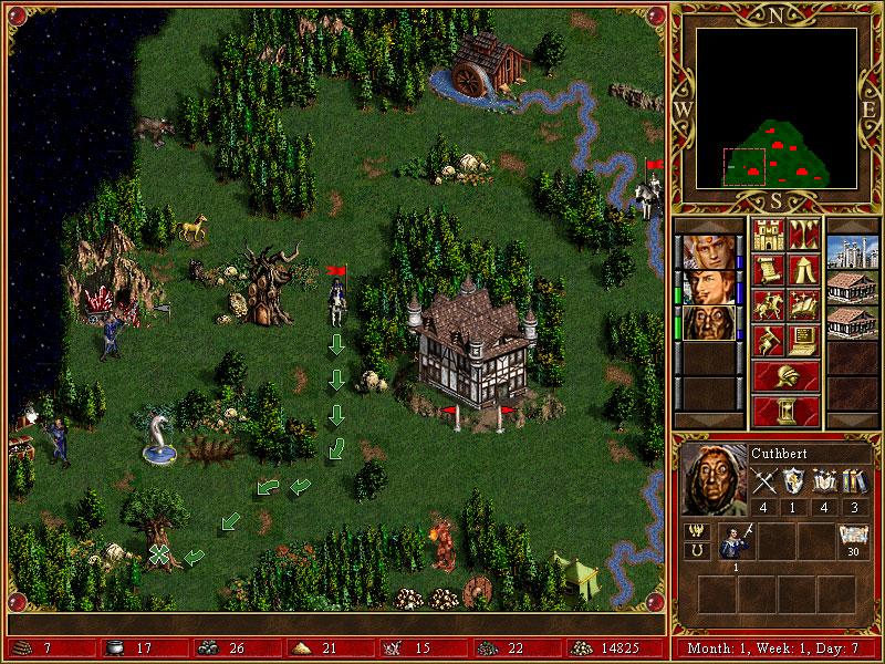 GamerBloggZ: november 2011