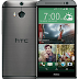 Full Specification of HTC One M8 in Banglades with Price