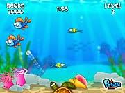4399 bắn cá, chơi game bắn cá của 4399