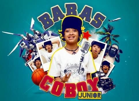 Alasan Bubarnya Coboy Junior