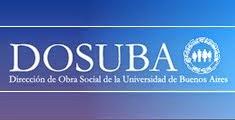 D.O.S.U.B.A.